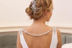 dulcet-menyasszonyi-fatyol-19