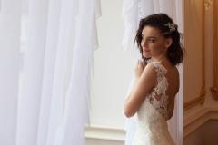 dulcet-menyasszonyi-fatyol-4