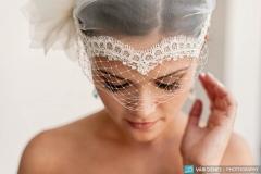 FIRST-Bridal-Mirage-fotozas-11
