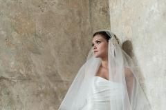FIRST-Bridal-Mirage-fotozas-14