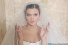 FIRST-Bridal-Mirage-fotozas-15