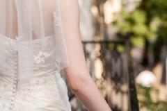 FIRST-Bridal-Mirage-fotozas-18