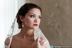 FIRST-Bridal-Mirage-fotozas-19