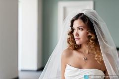 FIRST-Bridal-Mirage-fotozas-2