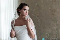 FIRST-Bridal-Mirage-fotozas-20