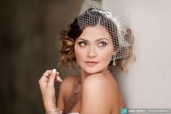 FIRST-Bridal-Mirage-fotozas-7