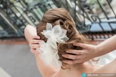FIRST-Bridal-Mirage-fotozas-9