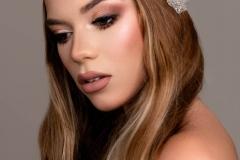 Miskolczi-Kinga-Make-Up-1