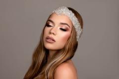 Miskolczi-Kinga-Make-Up-2