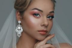 Miskolczi-Kinga-Makeup-School-3