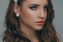 Miskolczi-Kinga-Makeup-School-5