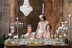 NORNAK-menyasszonyi-fatyol-es-fejdisz-11
