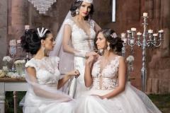 NORNAK-menyasszonyi-fatyol-es-fejdisz-12