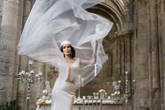 NORNAK-menyasszonyi-fatyol-es-fejdisz-3