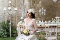 NORNAK-menyasszonyi-fatyol-es-fejdisz-4