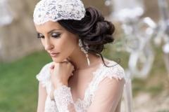 NORNAK-menyasszonyi-fatyol-es-fejdisz-5