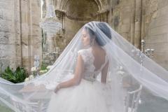 NORNAK-menyasszonyi-fatyol-es-fejdisz-7