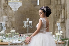 NORNAK-menyasszonyi-fatyol-es-fejdisz-8