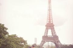 Betty-David-Paris-10