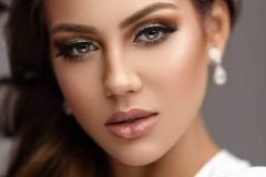Tamis-Tijana-2021-makeup-1