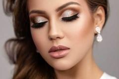 Tamis-Tijana-2021-makeup-2