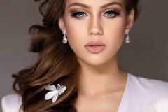 Tamis-Tijana-2021-makeup-3