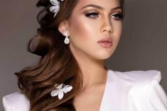 Tamis-Tijana-2021-makeup-4