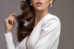 Tamis-Tijana-2021-makeup-5