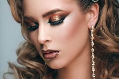 Miskolczi-Kinga-makeup-school-V-Vivien-2