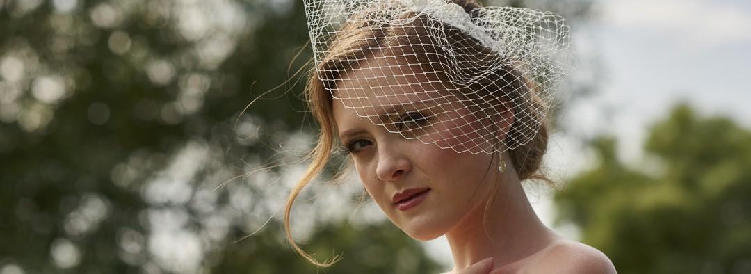 Esküvői fotózás Ópusztaszeren