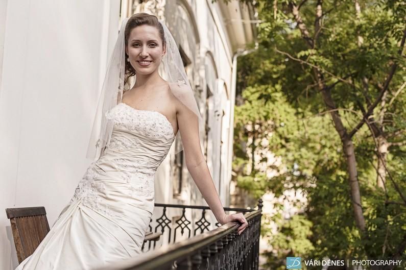 Kíváncsi vagy, hogy mitől lesz tökéletes az esküvőtök