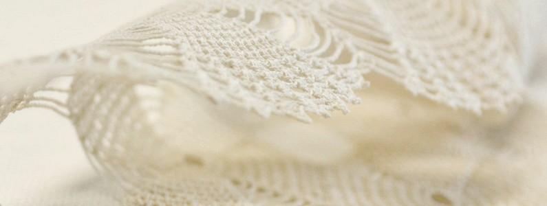 Kézműves esküvői kiegészítők