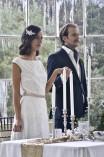strassz-menyasszonyi-ov-daalarna-bridal-mirage-1