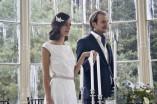 strassz-menyasszonyi-ov-002-daalarna ruha
