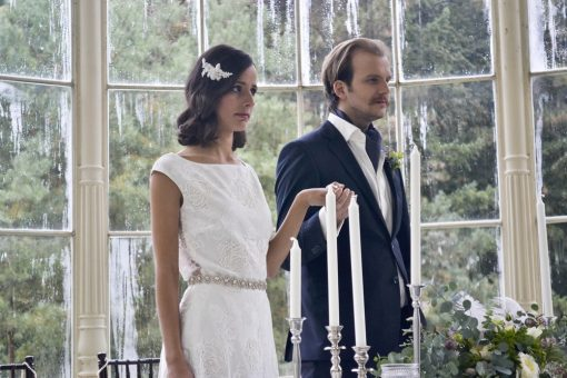 strassz-menyasszonyi-ov-daalarna-bridal-mirage-2