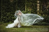 hosszú menyasszonyi fátyol készítés LAURA (4)