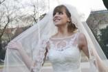 hosszu-csipkes-fatyol-bridal-mirage-1