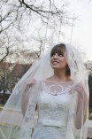 hosszu-csipkes-fatyol-bridal-mirage-2