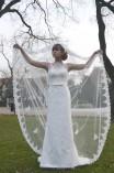 hosszu-csipkes-fatyol-bridal-mirage-4