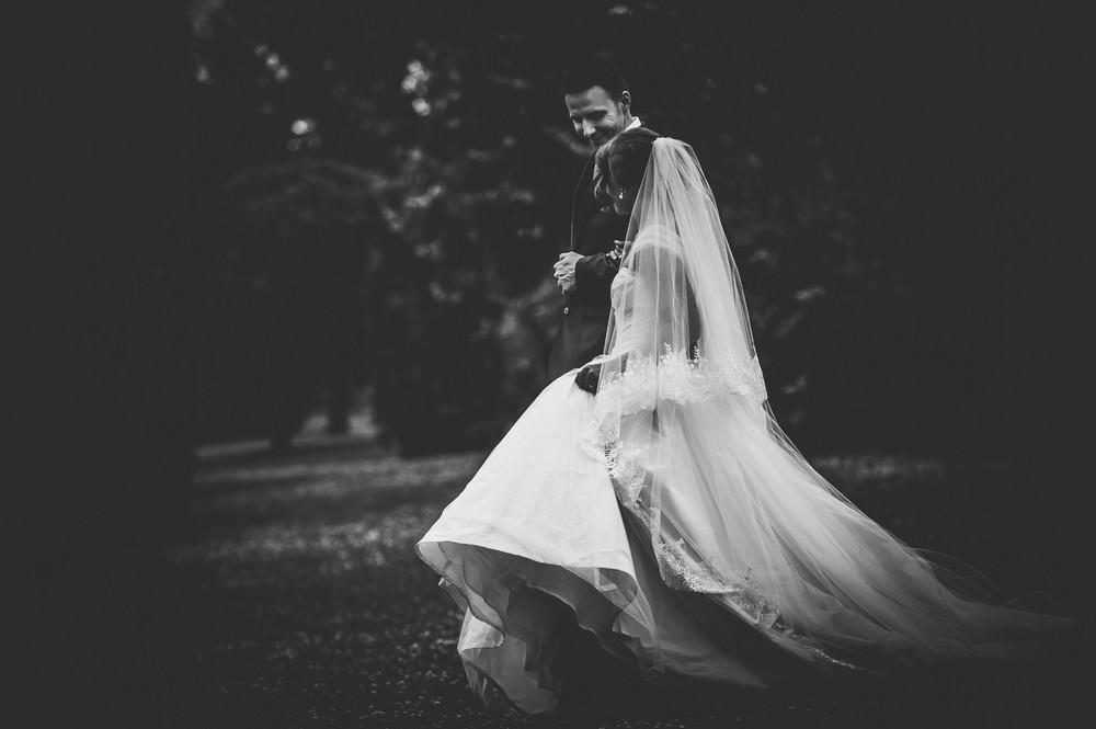 Menyasszonyi fátyol készítés Wera Wang menyasszonyi ruha G2FOTO (2)