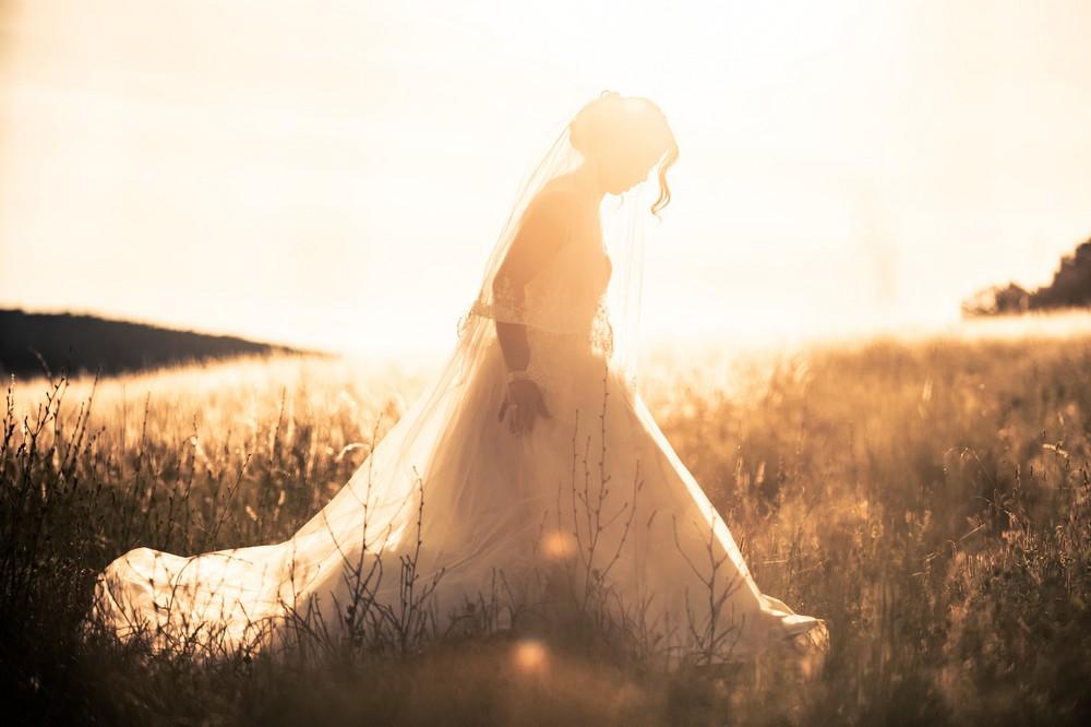 Menyasszonyi fátyol készítés Wera Wang menyasszonyi ruha G2FOTO (6)