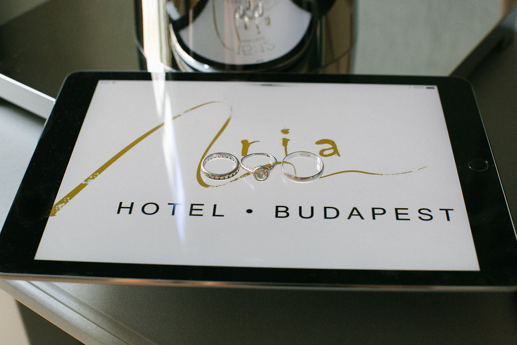 Ária hotel budapest esküvő