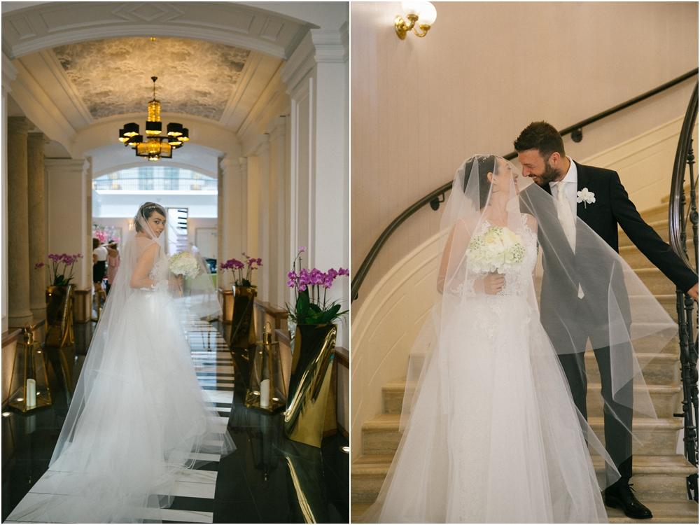 aria hotel esküvő