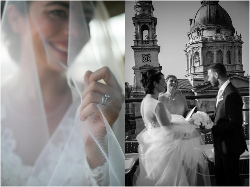 esküvői blog fátyol szerelem