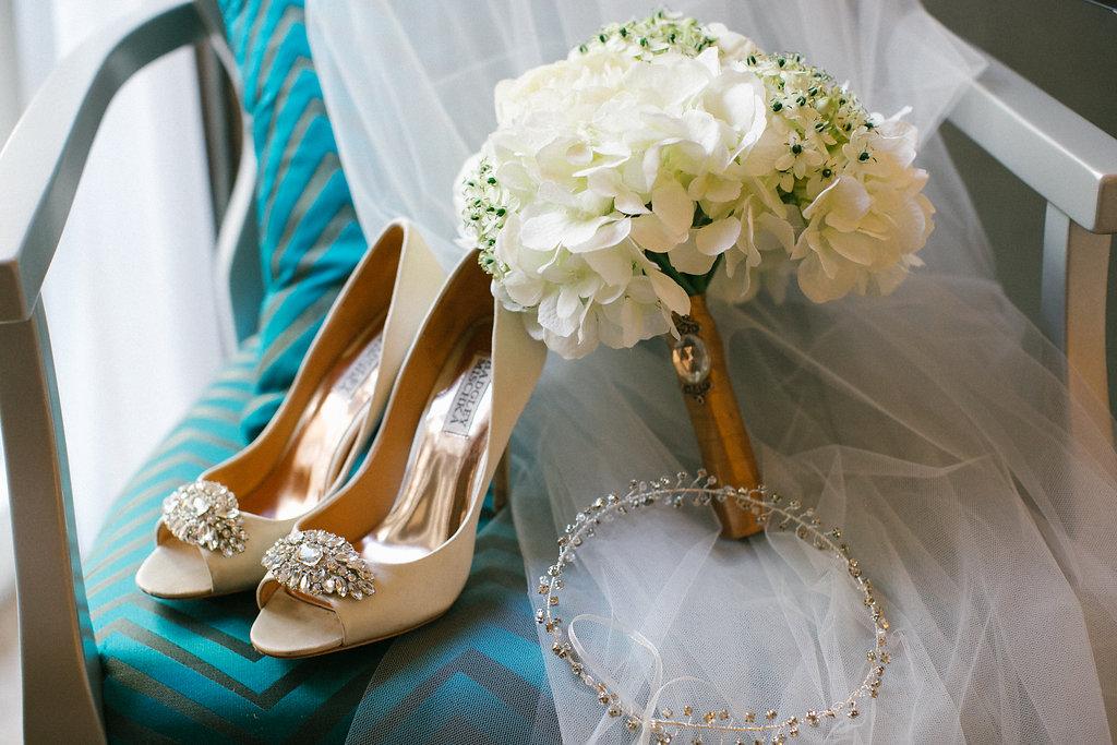 esküvői fejdísz fátyol trend divat