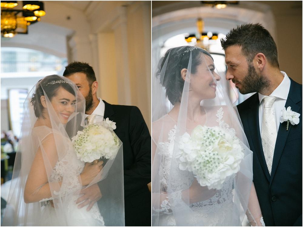 esküvői kiegészítők bridal mirage aria hotel