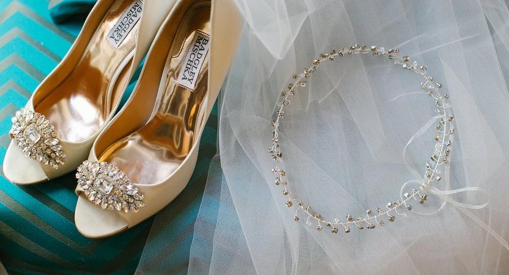 Álmaim esküvője