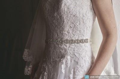 fátyol, birdcage fátyol, menyasszonyi öv, Bridal Mirage 2015 (11)