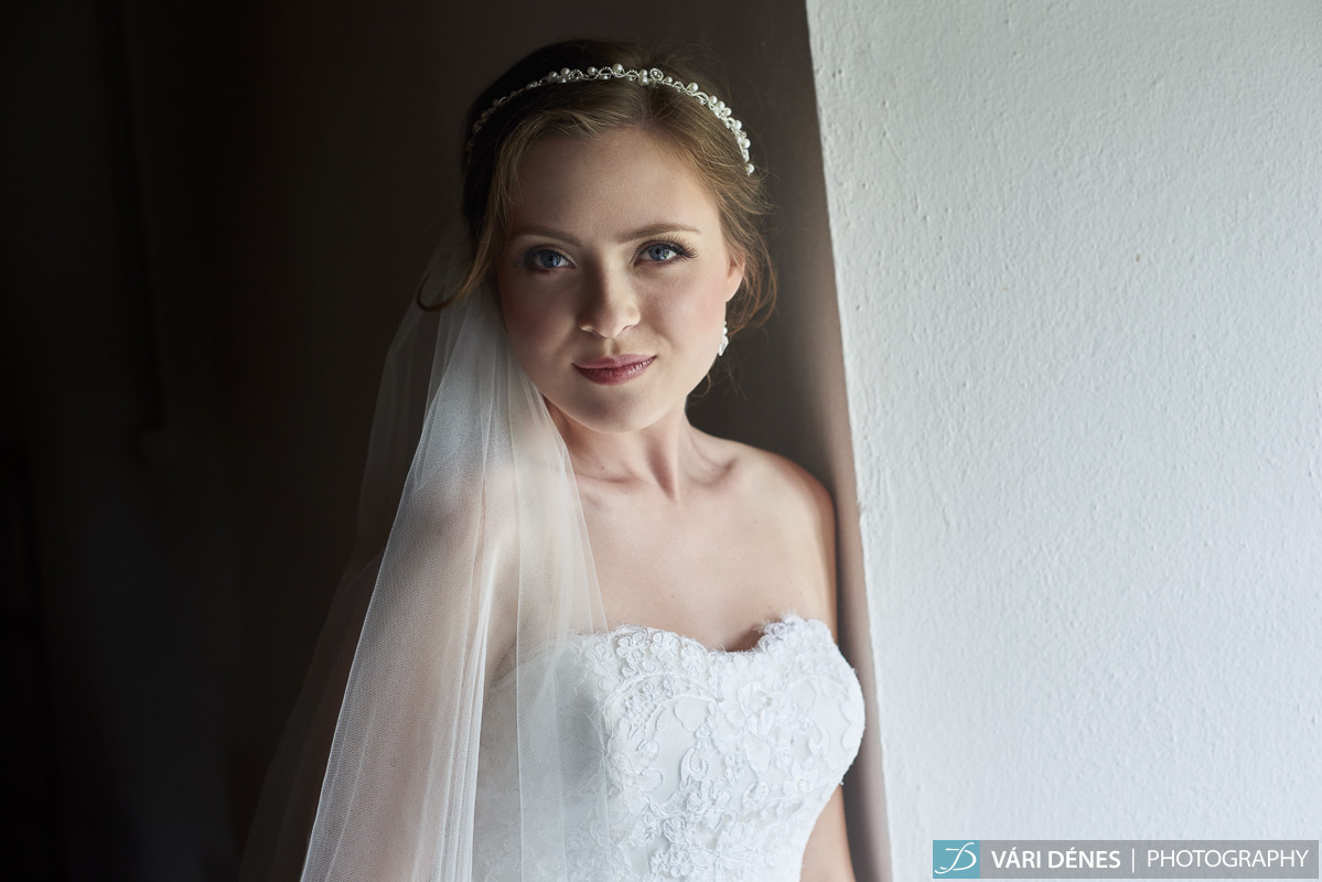 menyasszonyi fátyol 2015 07 13