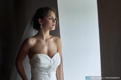 swarovski menyasszonyi ékszer 61-001  (1)